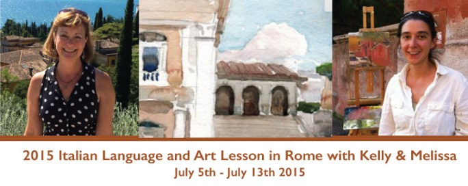 rome-2015-italian-language-art-program-sneak-peek-kelly-medford-melissa-muldoon