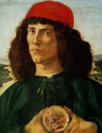 botticelli-bastard-stephen-maitland-lewis-book-review-italy-book-tours