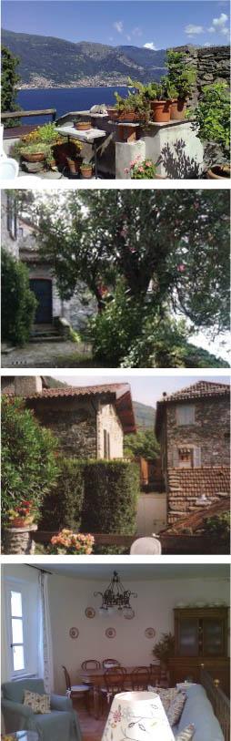 homestay-italian-language-vacation-bergamo-elena