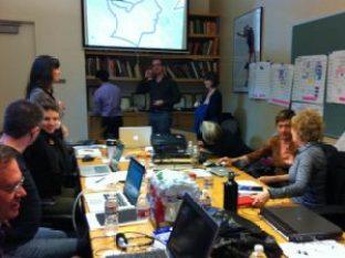 studentessa-matta-melissa-muldoon-buoni-propositi-riflessioni-new-year-resolutions-reflections