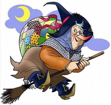 efana-Italian-witch-legend-zitti