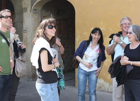 Arezzoslideshow_StudentessaMatta8