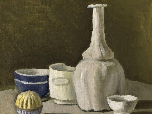 macchiaioli-morandi-artists-italian