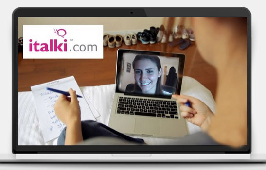 italki-challenges-learn-italian-twenty-hours-language-lessons