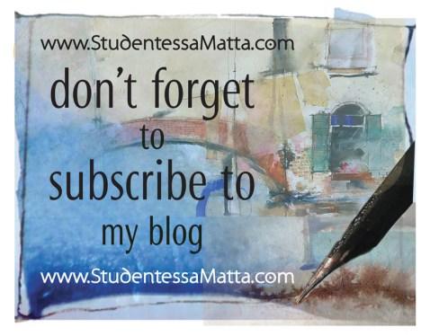 subscribe_studentessamatta