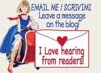 Email_Widget2