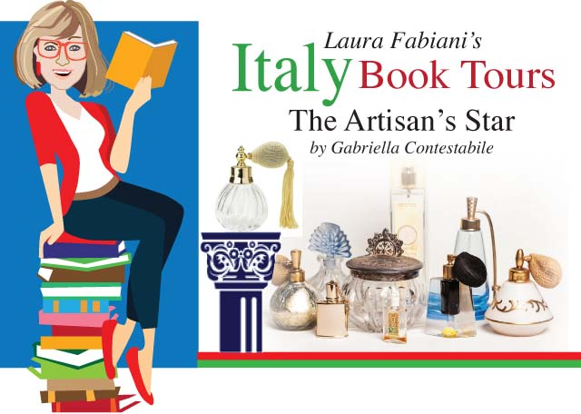 artisans-star-gabriella-contestabile-book-italy-review-laura-fabiani