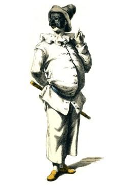 venetian-masks-commedia-dell-arte
