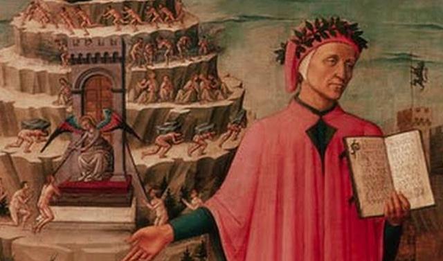 dante-Alighieri-750-birthday