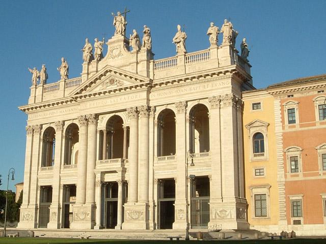 s-giovanni-laterano-ecclesiastical-seat-of-bishop-rome-youtube-video