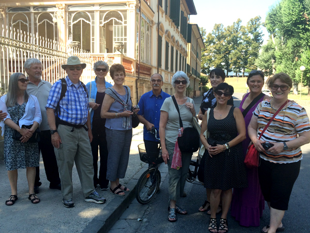 Lucca2015_StudentessaMatta8