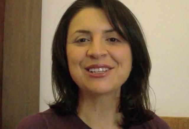 italki-italian-teachers-meet-francesca-serena-silvia-maria-youtube-video