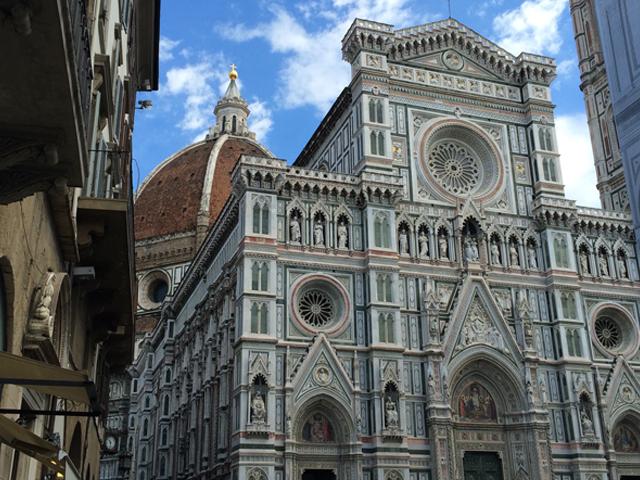 Duomo_StudentessaMatta9