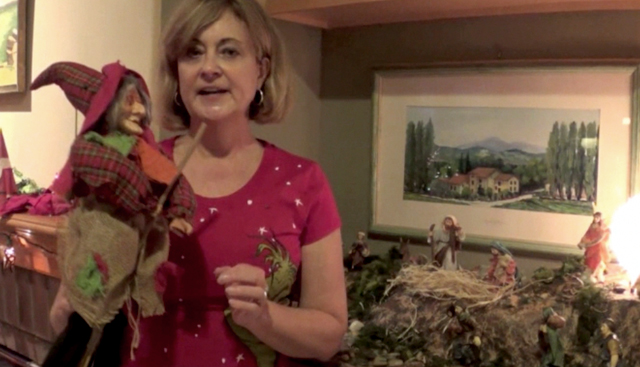 faccio-presepe-how-prepare-italian-nativity-video