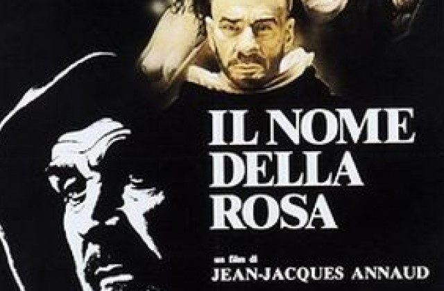 uumberto-ecco-tribute-great-italian-author-nome-della-rosa-name-rose
