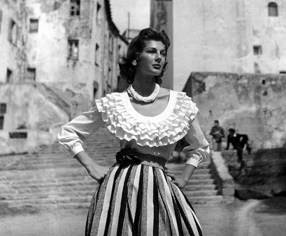 jan-moran-author-winemakers-Italian-fashion-styles-1920s-1950s