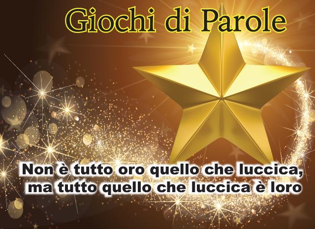 italian-idioms-giochi-barzellette-scherzi