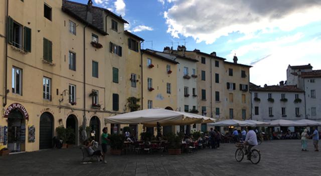 Lucca2016_StudentessaMatta2