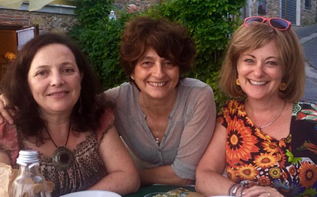 italian-friendships-best-motivator-learn-language