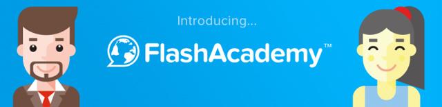 flash-academy-language-learning-app