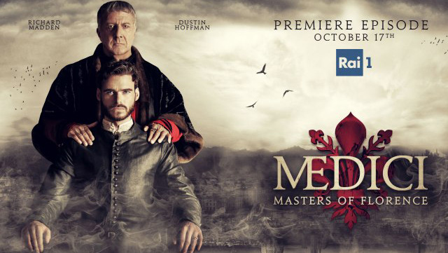 medici-masters-florence-Duomo-Brunelleschi-Cosimo-Lorenzo-First-ruler-Firenze