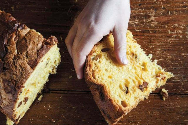 san-biagio-feb-3-tradizione-milanese-mangiare-panettone-avanzato-tradition-blessing-leftover-panettone