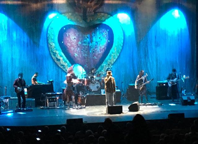 zucchero-live-san-francisco-black-cat-tour-2017