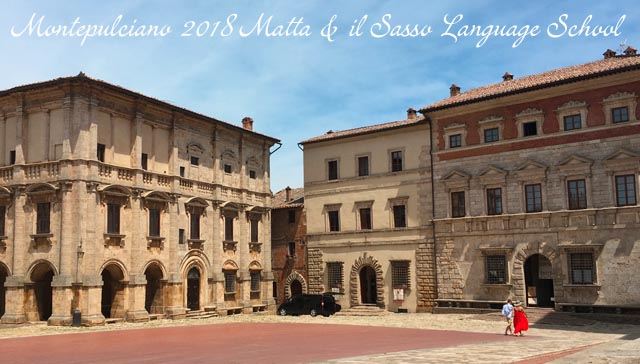 sasso-montepulciano-language-program-learn-italian-italy-2018