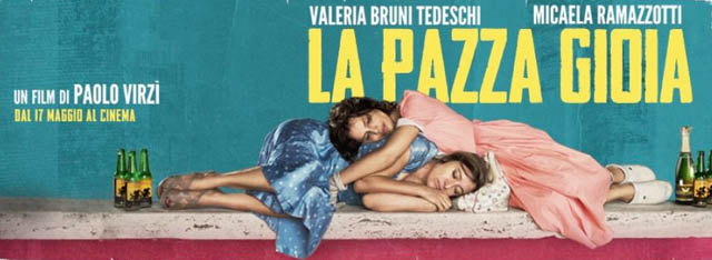 Pazza-Gioia-Like-Crazy-Italian-Film-Paolo-Virzì