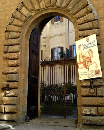medici-palace-florence-history-built-michelozzo-home-lorenzo-magnifico