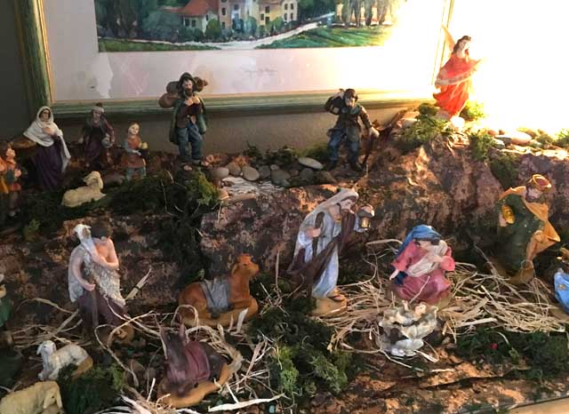presepe-buon-ricordo-nativity-scene-reminder-christmas