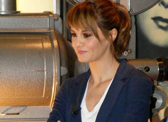 three-films-one-comic-Itailan-actress-paola-cortellesi-scusate-se-esisto
