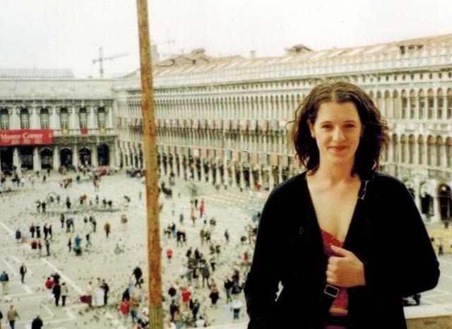 finding-italy-a-guest-post-lionielle-de-haven