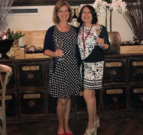 sasso-montepulciano-language-program-learn-italian-italy-2019-Studentessa-Matta