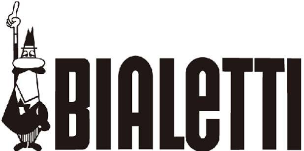 omaggio-ometto-paying-tribute-bialetti-man