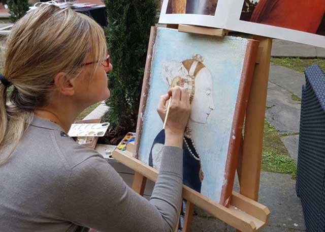 art-fresco-painting-learn-how-laura-ghezzi-arezzo