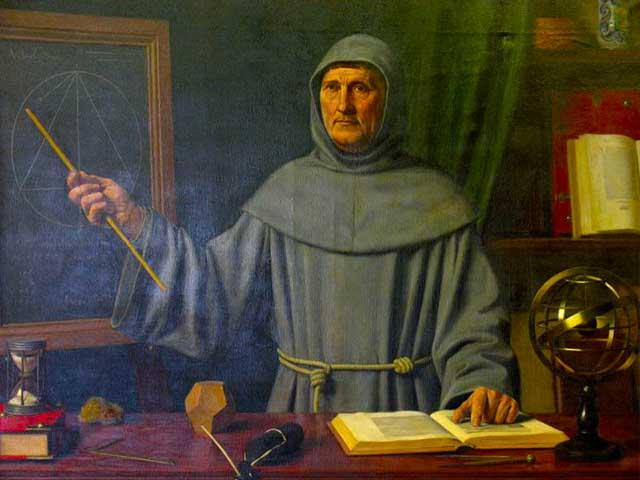 divine-proportions-luca-pacioli-novel-math-leonardo-davinci-WAWParker-renaissance