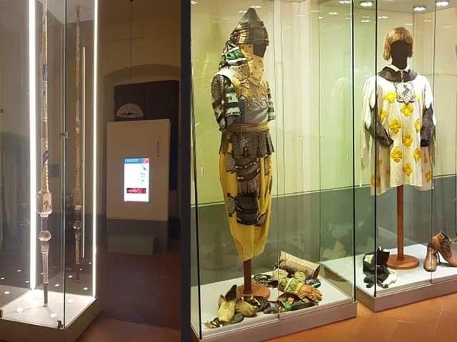 arezzo-museum-joust-giostra-saracino-Laura-Folli-Colori-Giostra