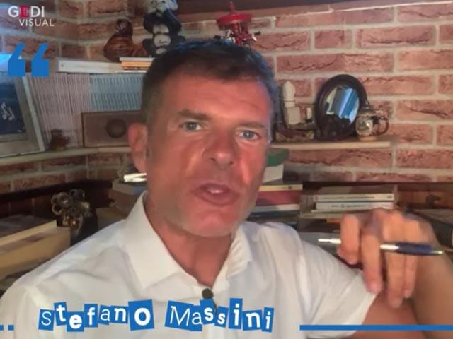 stefano-massini-parole-in-corso-italian-phrases-idioms-origins-Italian-words