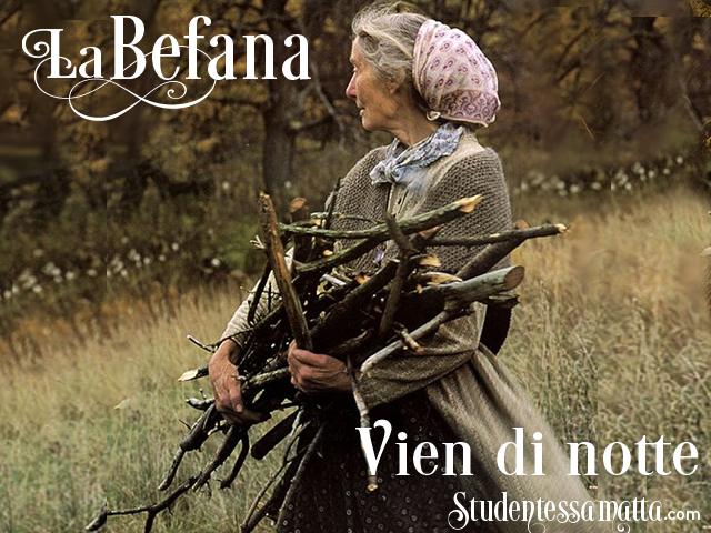 Befana-Italian-legend-epiphany-filastrocca-leggenda
