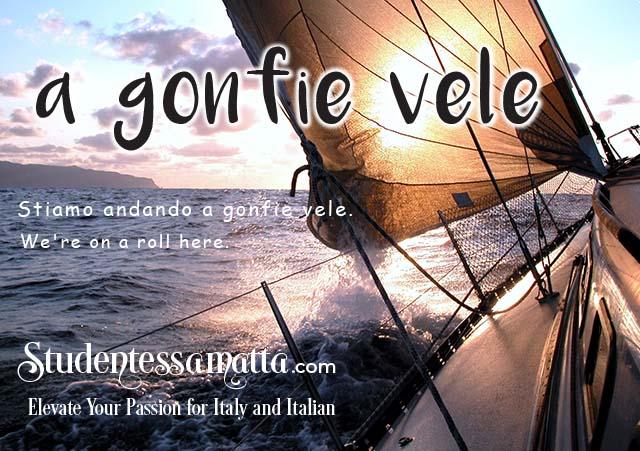 Italian-espressioni-parole-vocabulary-word-of-day