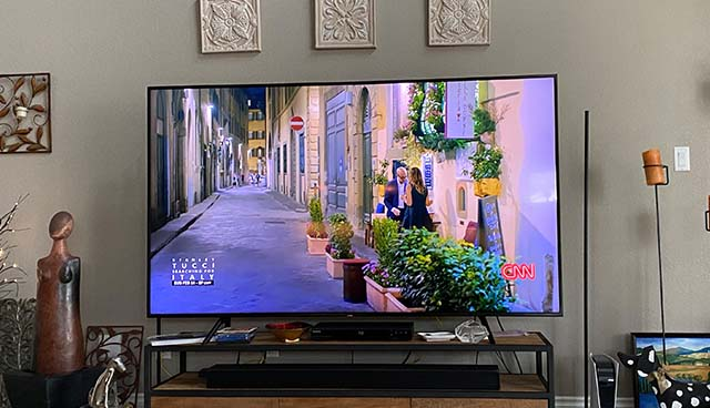 Stanley-Tucci-Searching-Italy-CNN-Food-Italian-Regions