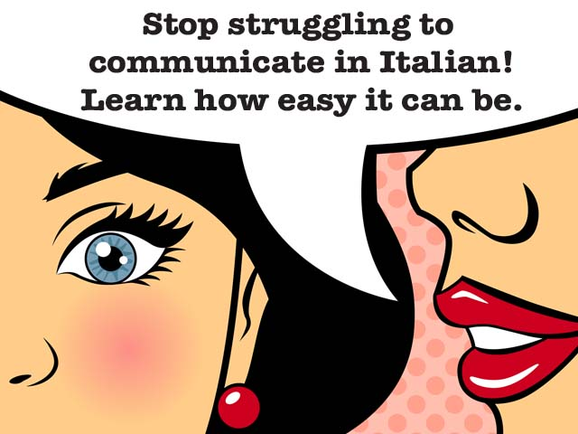learn-italian-Elisabetta-Maccani-Eli-TV-overcome-conversation-struggles-improve-Italian-comprehension