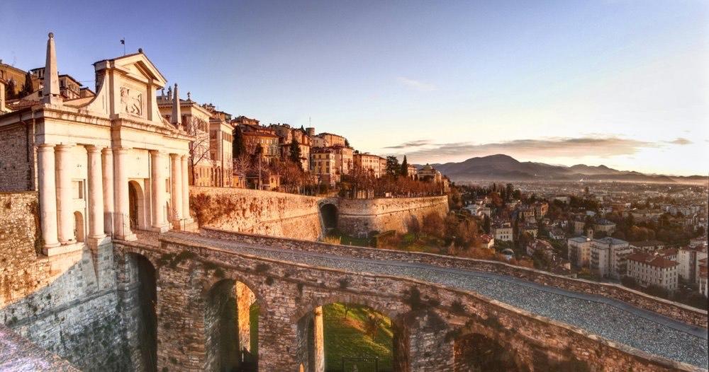Italian-Language-Homestay-Vacation-Bergamo-Como-Learn-Italian-in-Italy