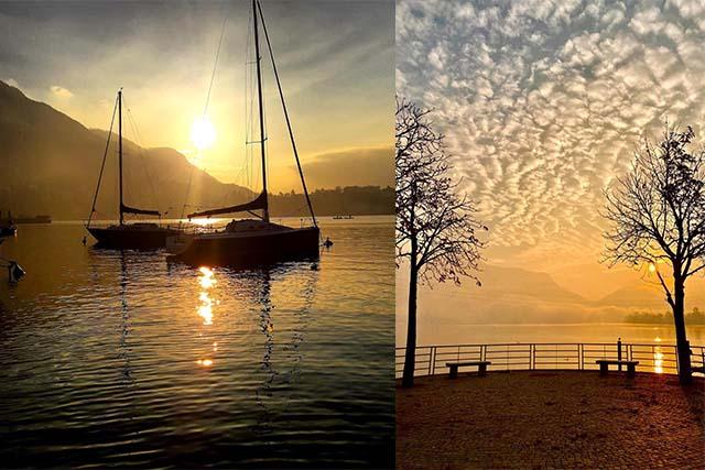 homestay-italian-language-vacation-lake-como-beatrice-paola-immersion