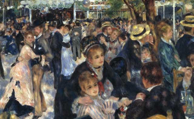 macchiaioli-impressionists-19th-century-art-movements-invention-paint-tubes-pleinair-Fattori-Monet-Renoir