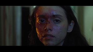 Short Film, Deadbeat Motel