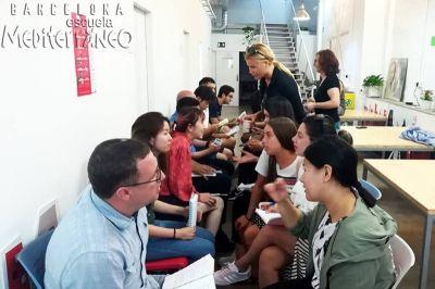 Escuela-Mediterraneo