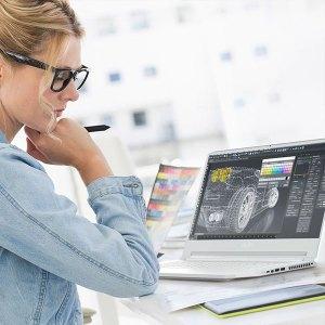 Discount Acer Quality Design