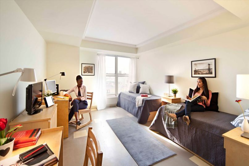 nyu summer housing cost | Find Your World